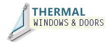 ThermalWindows&Doors.com